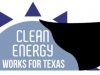 clean-energy-works-for-texas-logo